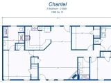 Ready Built Homes Floor Plans Ready Built Homes Floor Plans Best Of Building A House
