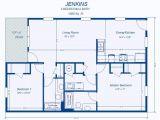 Ready Built Homes Floor Plans Ready Built Homes Floor Plans Homes Floor Plans