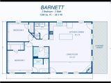 Ready Built Homes Floor Plans Ready Built Homes Floor Plans Ipefi Com