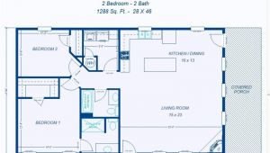 Ready Built Homes Floor Plans Ready Built Homes Floor Plans Ipefi Com
