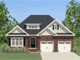 Ready Made House Plans Pre Made House Plans 28 Images Ready Made House Plans