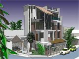 Ready Made House Plans Ready Made Homes for Small Property Ready Made House Plans