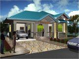 Ready Made House Plans Ready Made House Plans for Sale Las Pinas 2 Price