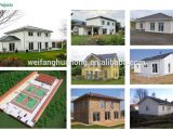 Ready Made House Plans Ready Made House Plans In south Africa Escortsea