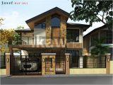 Ready Made House Plans Ready Made House Plans Philippines Escortsea