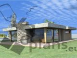 Ready Made House Plans Ready Made Houses south Africa Ready Made House Plans