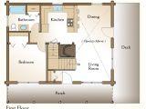 Real Log Homes Floor Plans the Rockville Log Home Floor Plans Nh Custom Log Homes