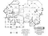 Rear View Home Plans House Plans with Rear Lake View