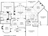 Rear View Home Plans House Plans with Rear View 2018 House Plans and Home