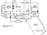 Rear View Home Plans House Plans with Rear View House Plan 2017