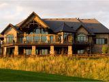Rear View Home Plans Uncategorizedpdfwoodplans Page 12