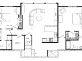 Rectangular Home Plans Rectangle House Plans withal Excellent Rectangular Floor