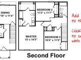 Red Door Homes Floor Plans 1704 Sqft Winston Floor Plan Red Door Homes