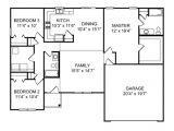 Red Door Homes Floor Plans Red Door Homes Floor Plans Lexington Floorplan 81