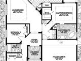 Red Ink Homes Floor Plans 22 Elegant Red Ink Homes Floor Plans Meow Inc org