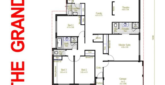 Red Ink Homes Floor Plans Red Ink Homes Floor Plans Archives New Home Plans Design