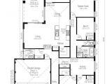 Red Ink Homes Floor Plans Red Ink Homes Floor Plans Beautiful Lot 28 Protea Avenue