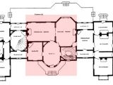 Red Ink Homes Floor Plans Red Ink Homes Floor Plans Unique History Of A House Museum