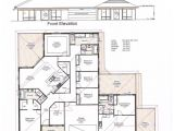Red Ink Homes Floor Plans Red Ink House Designs Home Design and Style