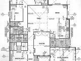 Red Ink Homes Floor Plans View topic Custom 5000 Redink Homes In Mandurah 1st