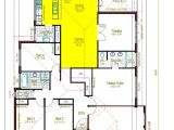 Red Ink Homes Floor Plans View topic Our Build with Red Ink Homes Aveley