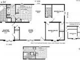 Redman Homes Floor Plans 1997 Redman Mobile Home Homemade Ftempo