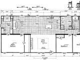 Redman Homes Floor Plans Redman Mobile Home Floor Plans
