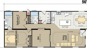 Redman Manufactured Homes Floor Plans Manufactured Homes Floor Plans Redman Homes