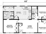 Redman Mobile Home Floor Plans Champion Redman Manufactured Mobile Homes Home Floor