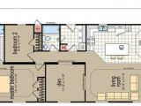 Redman Mobile Home Floor Plans Manufactured Homes Floor Plans Redman Homes