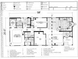 Redman Mobile Home Floor Plans Redman Homes Manufactured Home for Sale