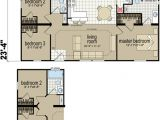 Redman Mobile Home Floor Plans Redman Manufactured Home Floor Plans House Design Plans