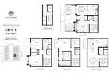 Regent Homes Floor Plans 320 Sq Ft Floor Plan Luxury Regent Homes Floor Plans