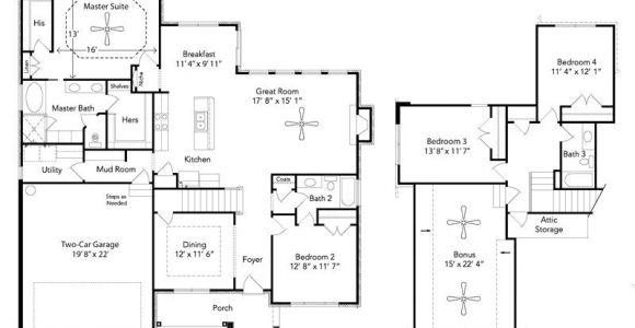 Regent Homes Floor Plans Amazing Regent Homes Floor Plans New Home Plans Design