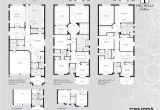 Regent Homes Floor Plans Regent Homes Floor Plans Best Of 28 Regent Homes Floor