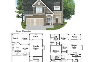 Reliant Homes Floor Plans 1000 Images About Reliant Homes Floorplans On Pinterest