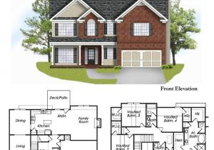 Reliant Homes Floor Plans 17 Best Images About Reliant Homes Floorplans On Pinterest