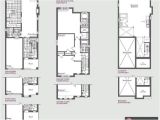 Remington Homes Georgetown Floor Plans Condo Georgetown Ontario Mitula Homes