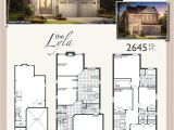 Remington Homes Georgetown Floor Plans River Rock Ridge by Remington Homes by the Remington Group