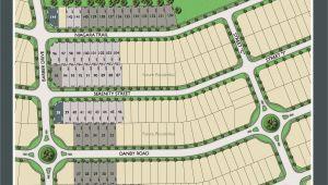 Remington Homes Georgetown Floor Plans River Rock Ridge Residential Remington Group