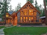 Remodel Home Plans Adding Onto A Ranch Style House Interior Design Ideas