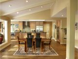 Remodel Home Plans Creating An Open Floor Plan Dallas Servant Remodeling