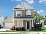 Remodel Home Plans Latest Home Design In Malaysia New Home Designs Latest