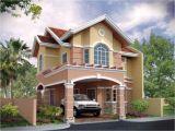 Remodel Home Plans Simple House Plans Designs Simple Square House Plans