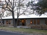 Remodel Plans for Ranch Style House Ranch House Remodel Ideas We Love Austin