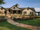 Remodel Plans for Ranch Style House Tips to Landscaping with Ranch Style Home Interior
