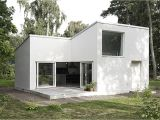 Remodel Plans for Small House Inside Of Beautiful Small Houses Small Minimalist House