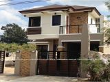 Remodel Plans for Small House Modern Zen House Design Philippines Simple Small House