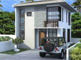 Remodel Plans for Small House Small House Design Philippines Modern House Plan