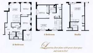 Renaissance Homes Floor Plans 12 Genius Renaissance Homes Floor Plans Building Plans